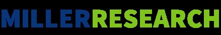 Miller Research LLC
